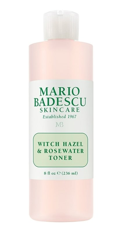 Witch Hazel Herbal Extract Toner by belif #10