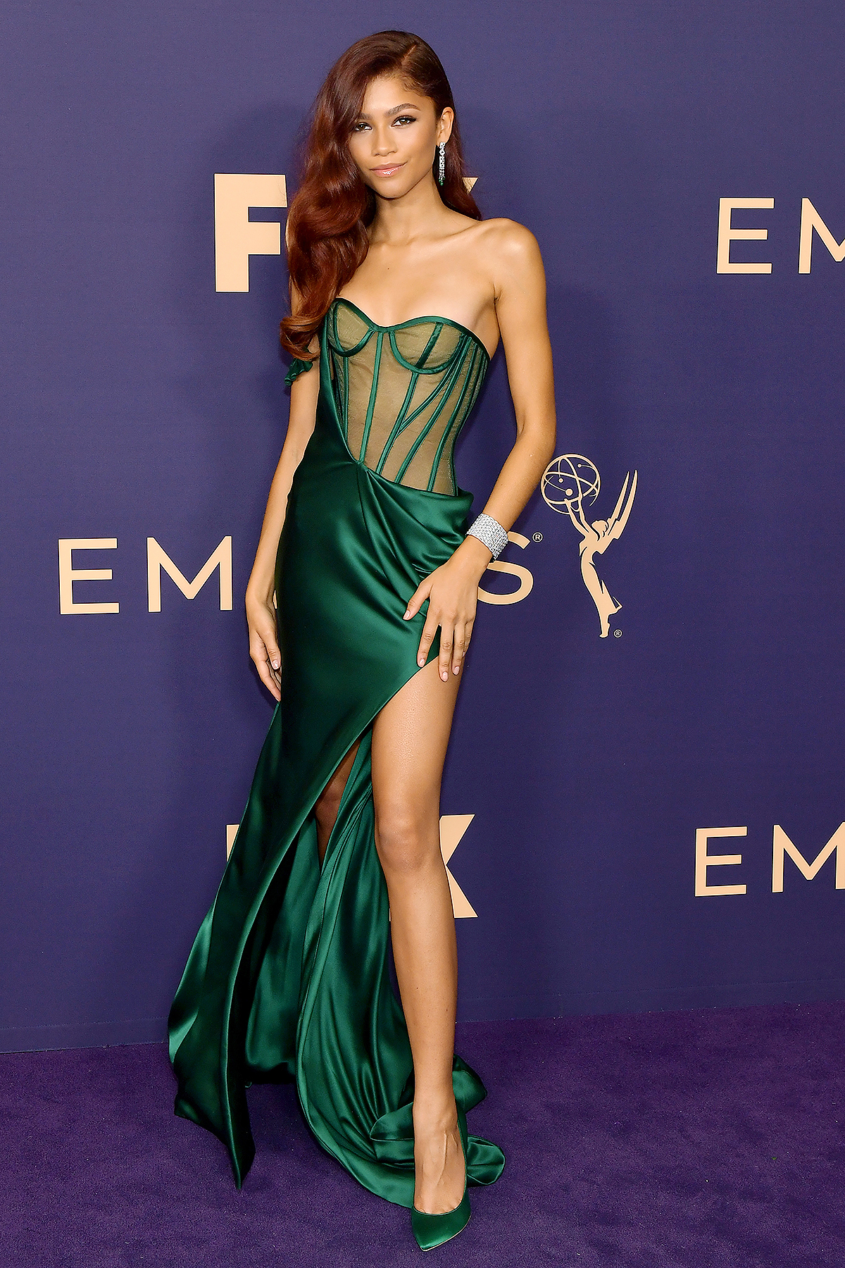 Best And Worst Dressed Oscars 2020.2019 Emmy Awards Best Worst Dressed My Life After Coffee